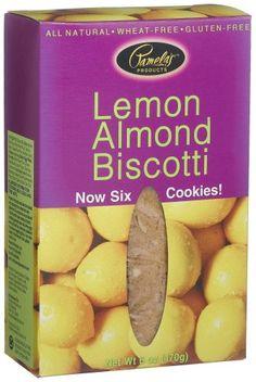 on Pinterest   Biscotti recipe, Pistachio biscotti and Almonds