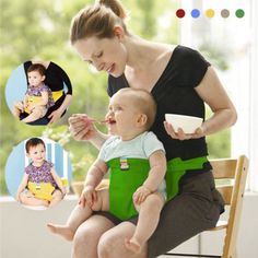 Baby-Safety-Chair-Harness-Belt-Fastener-for-Dining-Eat-Feeding-Travel-Car-Seat