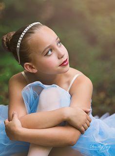 Ballerina by Christy Joy Photography Ballerina Poses, Alpharetta Georgia, Child Photographer, Photographing Kids, Senior Photography, Atlanta, Ballet, Joy, Portrait
