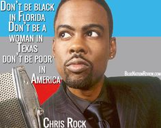 The land of the free? Political Issues, Political Views, Losing Faith In Humanity, Bleeding Heart Liberal, Chris Rock, Pro Choice, Modern History, Fact Quotes, Good People