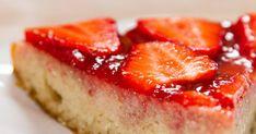 בצק לעוגה כשרה לפסח שיכול להיות בסיס אידיאלי לעוגת תותים וקצפת, או עוגת פירות וקצפת, ומתאים גם עם קרם שוקולד