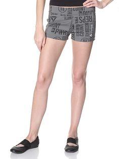 Reebok Women's Crossfit Hot Short,    I wish I had the 21 bucks for these right now http://www.myhabit.com/redirect/ref=qd_sw_dp_pi_li_c?url=http%3A%2F%2Fwww.myhabit.com%2F%3F%23page%3Dd%26dept%3Dwomen%26sale%3DA2YPNKVSJOCT7T%26asin%3DB00CSKJQMI%26cAsin%3DB008B8448M