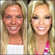 I just loved my #stunning #bride yesterday. #makeupbyme #hairbyme #blonde #greeneyes #hazeleyes #barbie #countrywedding #theperfectface #tpfcosmetics.com #danielledoyle #houstonmakeupartist #weddingmakeupartist #bridalmakeupartist #houstonwedding #bridalmakeupcourse #makeuplessons #houstonmakeupschool