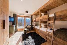 Deco brandweerman slaapkamer maison design risofu