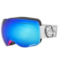 Piękne gogle, super gogle snowboardowe, gogle narciarskie