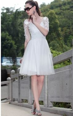 £66.00 Bride/Bridesmaids dress ebay (other colours avalible)