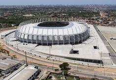 Estadio+Castelão,+Fortaleza