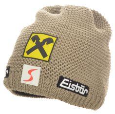 Ski Gear, Skiing, Beanie, Hats, Ski, Hat, Beanies, Hipster Hat, Beret