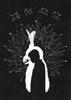 deviantart donnie darko