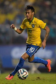 Neymar Hottie