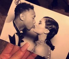 Sealed with a kiss: Kylie Jenner headed straight into the photo booth with Tyga at Kris Jenner's Great Gatsby themed birthday party on Friday, where they kissed for the camera Kylie Jenner Boyfriend, Tyga And Kylie, Kendall And Kylie Jenner, Kris Jenner Birthday, 60th Birthday Party, Jenner Sisters, Kardashian Jenner, Kardashian Style, Kourtney Kardashian
