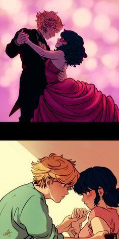 (4/5) Peach Tickle Whats, A Cinderella Story AU (I rushed cuz I'm takin too...