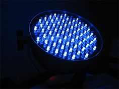 Blue Light Hazard: What is it and should you worry?