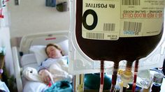 Jehovah's Witnesses who refuse blood transfusions after cardiac surgery at no greater health risk - CBS News