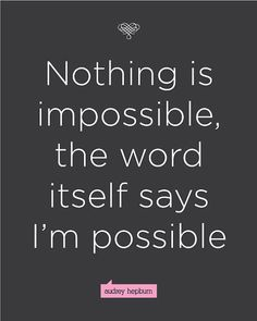 1000 images about motivational quotes on pinterest