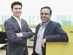 Speech Analytics SaaS Startup Uniphore Aims To Bridge The Digital Divide By Making Machines Respond To Human Speech - Media Base Mobile, Digital Technology, Suit Jacket, How To Plan, Bridge, Competitor Analysis, Software, Journey, India