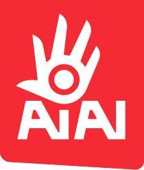 Aiai Appar, Adidas Logo, Company Logo, Logos, A Logo, Legos