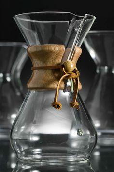 Chemex 8-cup