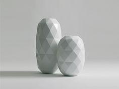 Google Image Result for http://www.livingwithwhite.com/wp-content/uploads/2012/01/cut-vase.jpg