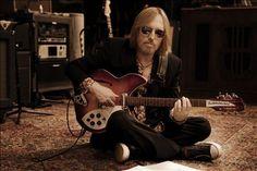 Tom Petty | Biography, Albums, Streaming Links | AllMusic