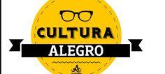 Alegro de Setúbal faz workshops Cultura Alegro