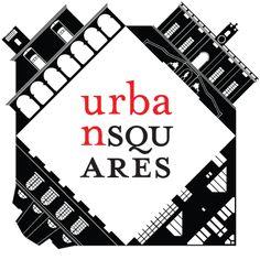 :: Urban Squares :: Public Squares ::
