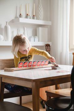 Office & School Supplies Kalender FleißIg Familie Freunde Worte Hängen Diy Holz Kalender Kalendar Erinnerung Bord Plaque Home Decor Anhänger Bunte