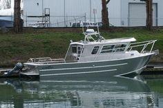 Aluminum Fishing Boats, Aluminum Boat, Aluminium Boats For Sale, Barn Apartment, Alaska Fishing, Fishing Charters, Boat Building, Ideas, Showgirls