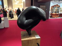 Artfair Maastricht 2014