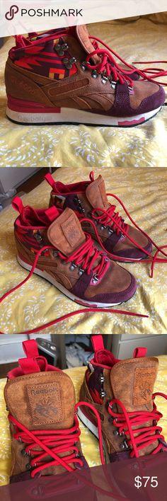 8 Best Reebok GL 6000 images | Reebok, Sneakers, Me too shoes