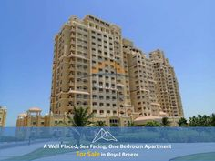 A Well Placed, Sea Facing, One Bedroom Apartment in Royal Breeze  For more information please visit the link mention below:- http://www.slideshare.net/villaauctionsuae/a-well-placed-sea-facing-one-bedroom-apartment-in-royal-breeze