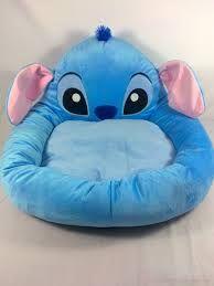cama de stitch - Google Search