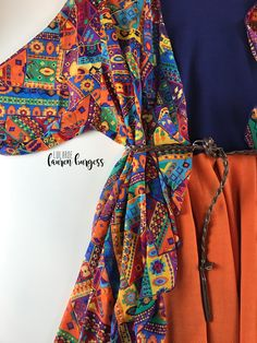 LuLaRoe Lauren Burgess VIP Boutique has members. Welcome to Lauren's Lula Shopping Group! Lularoe Lindsay Kimono, Lularoe Amelia Dress, Braided Belt, Layered Look, Dress Making, Kimono Top, Layers, Style Inspiration, Boutique