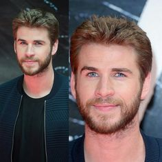 "#LiamHemsworth  na divulgação do filme ""Independence Day""  em Londres! Maravilhoso!!! • • • • • • • • • • • • • • • • • • • • • • • • • • • • •  @liamhemsworth in publicizing the movie ""Independence Day"" in London! Wonderful!!!"