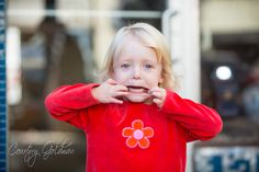 Daphne's Three Year Old Session in Downtown Athens GA Family Photography, Photography Poses, Three Year Olds, Athens, Family Portraits, Old Photos, Photo Shoot, Christmas Sweaters, Inspiration