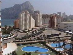 Cada vez son más los ciudadanos rusos para comprar propiedades en el extranjero   LeaderBCN