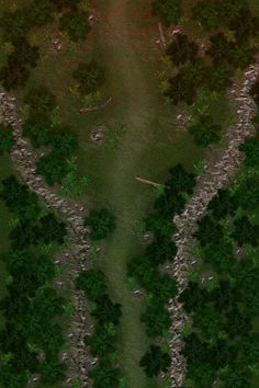 Dundjinni Mapping Software - Forums: Daemonfey Vale