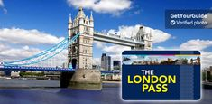 the-london-pass-with-free-entry-to-60-attractions