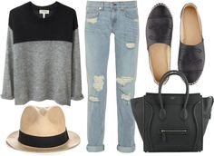 """""""Untitled #596"""" by hellotia ❤ liked on Polyvore"""