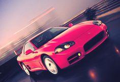 Awesome 11 Best 3000Gt Images Mitsubishi 3000Gt 3000Gt Vr4 Autos Geral Blikvitt Wiring Digital Resources Geralblikvittorg