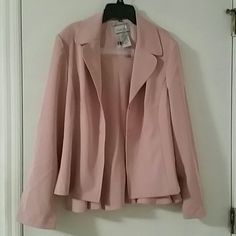 2 - Piece Suit