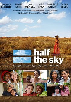 Five Documentaries to Watch | Ota Dream