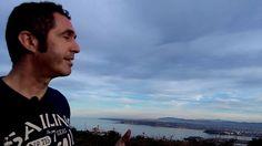 Alejandro Villar. Yoga dinámico