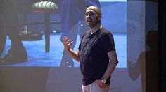 palestra com elexandre monteiro - YouTube