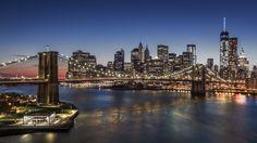 Silvester in New York zum Hammer-Preis! 5 Tage im Big Apple mit Flug, Frühstück und coolem Hotel ab 789 € (statt 1.157 €) - Urlaubsheld | Dein Urlaubsportal