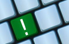 Guia de pagamento do microempreendedor só poderá ser retirada pela internet - Blog Skill