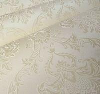 Бежевый / белый / черный / розовый - французский рисунок дамасской обоев стены рулонная бумага обоев papel де parede WP005
