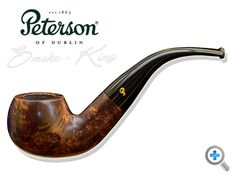 38 Best Peterson Pipes images in 2015 | Braided hair, Briar pipe