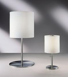 CELINE T Leucos Lamps  Item# Celine-T  Regular price: $920.00  Sale price: $736.00