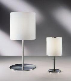 CELINE T Leucos Lamps Item# Celine-T Regular price: $920.00 Sale price: $736.00